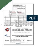 4. 25635-220-V11-EFJ0-00052-PLAN DE CONTINGENCIAS