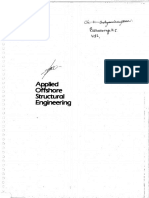 Applied Offshore Structural Engineering.pdf