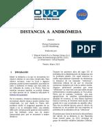 EuroVO_Andromeda_spanish.pdf