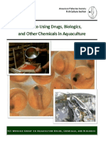 GUIDE to using drugs, biologics and other Chemicals in Aquaculyure.pdf