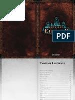 pe-game-manual.pdf