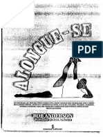 Alongue-se.pdf