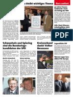 Ov Zeitung Innen 2008 02