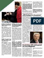 Ov Zeitung Innen 2009 02