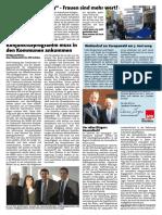 Ov Zeitung Innen 2009 01