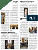 Ov Zeitung Innen 2015 01