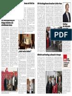 Ov Zeitung Innen 2015 02