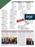Ov Zeitung Innen 2016 01