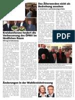 Ov Zeitung Innen 2014 02