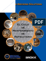 CATALOG_LatinAm Brokk and Bricking Solutions