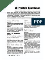 B12 hipoglicemia.pdf