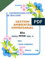 caratulaparamitrabajo-131126124839-phpapp01