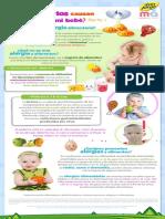 alergias-alimenticias-ninos.pdf