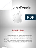 analyse_strategique_apple.ppt