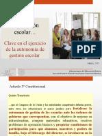 Conferencia AutonomiaSupervision