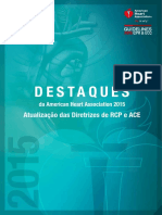 2015-AHA-Guidelines-Highlights-Portuguese.pdf