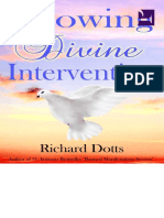 Allowing Divine