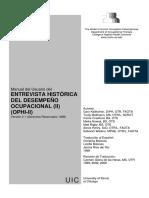 Spanish Ophi-II (1)