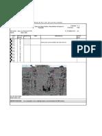 Anexo 1-Calicatas para analisis.xls
