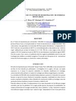 Implementacion de Un Centro de Demostracion de Energias Renovables Cecade Cusco 2007 (1)