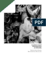 Arte y política en el Caribe Colombiano