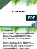 biaya-produksi