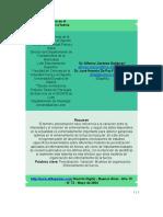 La periodización en el entrenamiento de la fuerza.docx