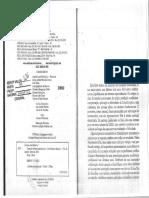 BARROSO, Luís Roberto. Direito e Paixão.pdf