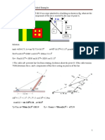 Worked example for  chap2 engineering mechanics-I 2015.docx