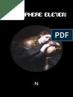 Hemisphere Eleven