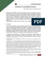 O etnocentrismo e a construção do racismo.pdf