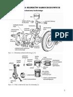 4. Budowa Silników Samochodowych