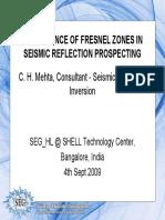 Mehta_slides.pdf