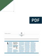 Columna en El Comercio 1 Dic 2014