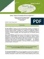 synthese_atelier_enjeux_economiques_3_mai_goussainville.pdf