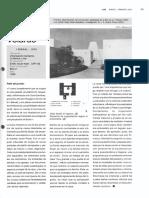 Casa-Velarde_Soyer_CAP4_ene-feb2004p.29 (1).pdf