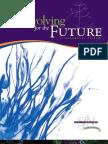 2009 Annual Report SFN