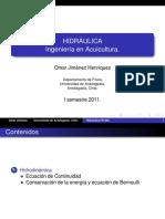 hidraulica-hidrodinamica