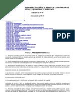 180967558-normativ-C56-85-pdf.pdf