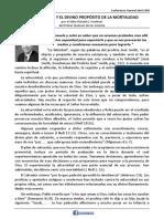 la-adversidad-y-el-divino-propc3b3sito-de-la-mortalidad-ronald-e-poelman.pdf