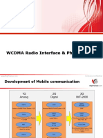 14_24_42_2. WCDMA Radio Interface & Physical Layer.pdf