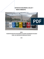 Plan de Seguridad Salud y Medio Amb - Constr Estaciones Acopio1