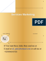 services-marketing2821.ppt