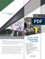 Twin_Screw_pump-S-Series-Flyer-EMEA.pdf