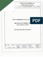PP13-00-BAT-ENL-GAM-001.pdf