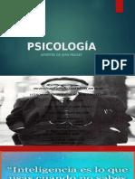 PSICOLOGÍA presentacion.pptx