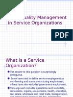 TQM+for+Service+Organizations
