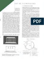 Principios de iluminacion1.pdf