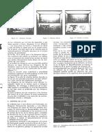 Principios de iluminacion7.pdf