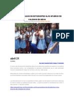 ACTIVIDA SCRIPT.docx
